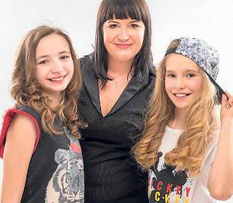 """Zaśpiewają w programie """"Petersburski Music Show"""" TVP ABC"""