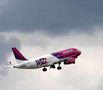 Wizz Air uruchomił loty z Warszawy na Cypr. Polecicie tam bez testu i kwarantanny