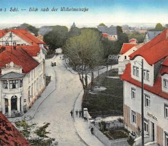 Gmina Węgliniec 100 lat temu! Tak wyglądali ludzie i budynki! Zobacz archiwalne zdjęcia [GALERIA]
