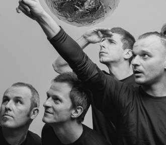 Michał Kowalonek dołącza do składu Late Summer Festival