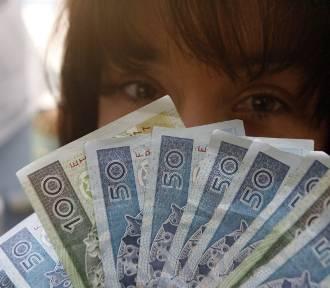 Wakacje kredytowe wziął ponad milion Polaków. Za to kredytów mieszkaniowych nikt nie bierze