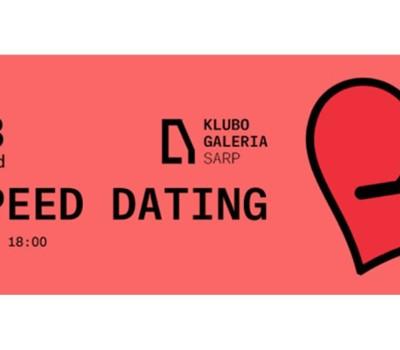 Katowice speed dating
