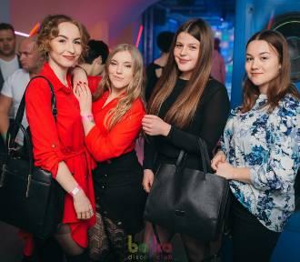 Bajka Disco Club kocha wysokie szpilki. Zobacz zdjęcia!