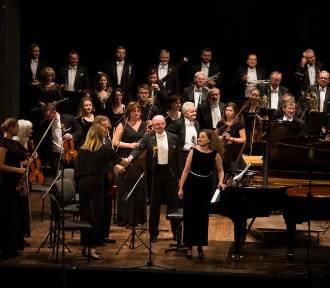 53.Festiwal Pianistyki Polskiej w Słupsku