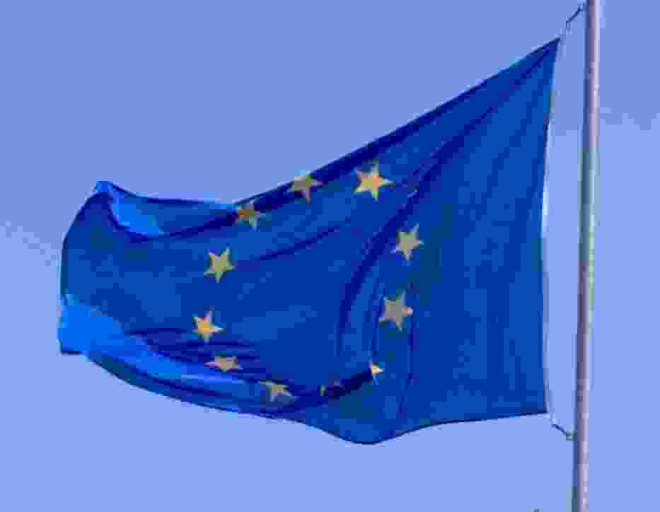 """Powiat kolski: Konferencja naukowa """"10 lat członkostwa Polski w Unii Europejskiej"""""""