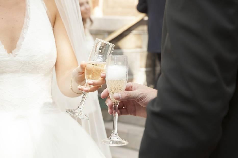 Jeżeli jedna z parafii narzeczonych nie wyda zgody na ślub, może jej nie wydać również żadna inna