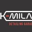 K-mila Detailing Garage