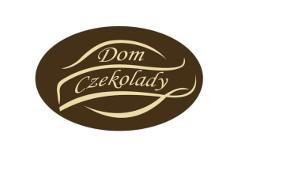 DOM CZEKOLADY DOROTA GROSS
