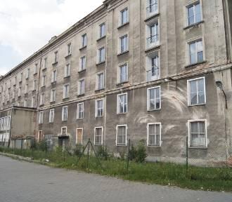 Nie było chętnych na bursę przy ulicy Struga w Opolu