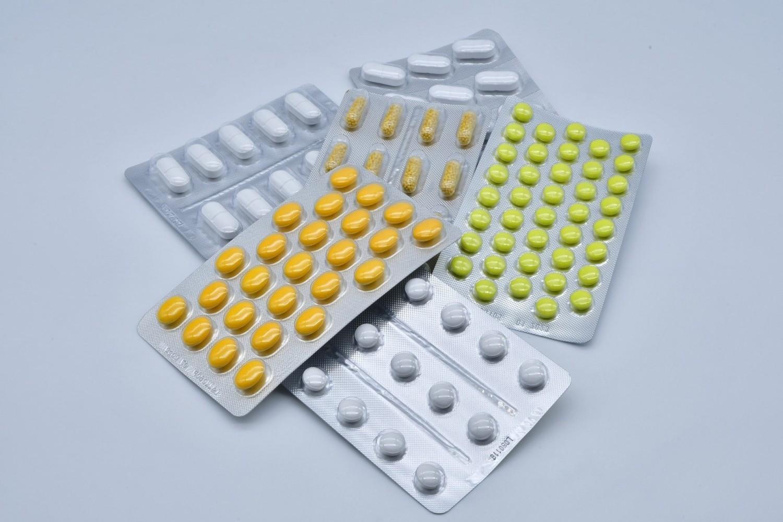 Fałszywe leki są niebezpieczne dla zdrowia i życia