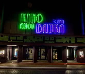 Gliwice: Kino Amok znowu otwarte od 12 lutego. Co w programie?