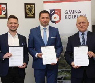 Pomorskie Żagle Wiedzy - czyli darmowe zajęcia dla młodzieży z trzech gmin