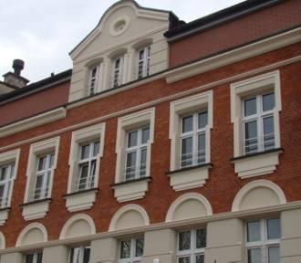 Akademik dla studentów uczelni w Oświęcimiu prawie gotowy