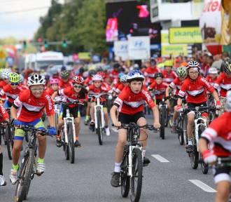 Tour de Pologne 2020. Co muszą wiedzieć kibice?