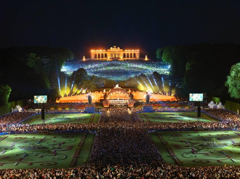 Koncert Filharmoników Wiedeńskich. Zagrają w Austrii, usłyszysz ich w Warszawie