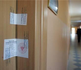 Tyle zarabiają komornicy w Kujawsko-Pomorskiem