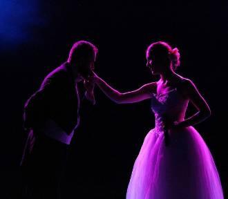 Musicalowa Gala Teatru Broadway [ZDJĘCIA]