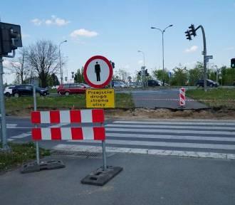 Wkrótce ruszy budowa wiaduktu na skrzyżowaniu Lechicka/Naramowicka
