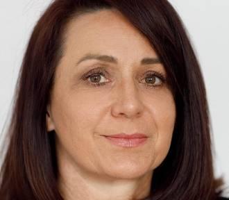 Magdalena Mielczarek pozostanie dyrektorką LO do 2025 roku