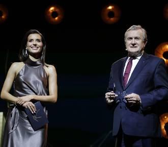 Wręczono Doroczne Nagrody Ministra Kultury, Dziedzictwa Narodowego i Sportu