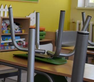 Gdzie jest miejsce dla ucznia z zespołem Aspergera?