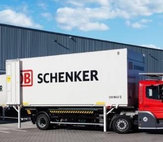 Jak DB Schenker wpływa na polską gospodarkę