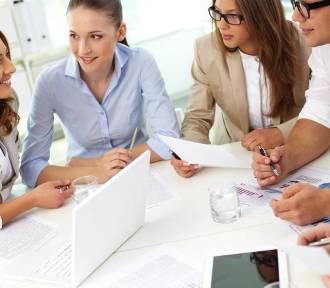 Co motywuje nas w pracy? Jak oceniamy naszą karierę? [WYPEŁNIJ ANKIETĘ I WYGRAJ!]