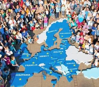 Zabrze zaprasza na piknik europejski