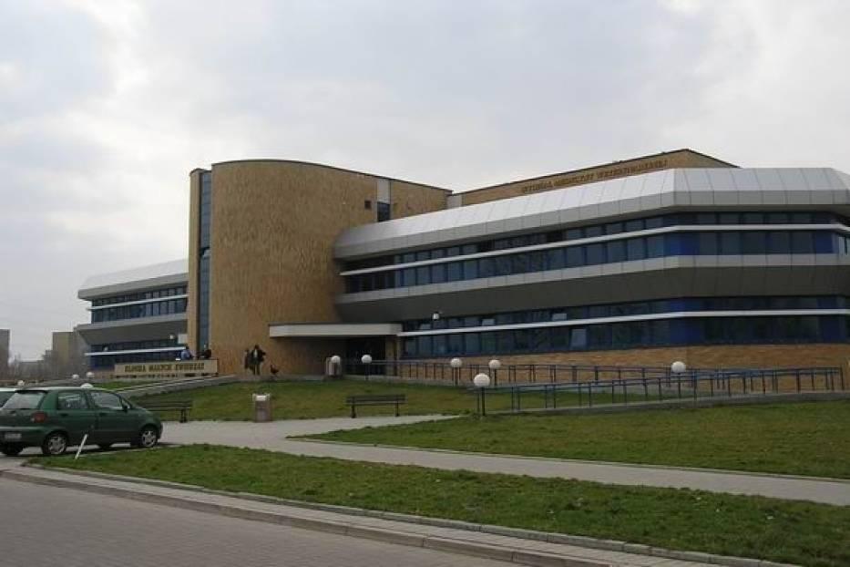 Głównym organizatorem projektu jest Koło Naukowe Ekonomistów działające przy Wydziale Nauk Ekonomicznych