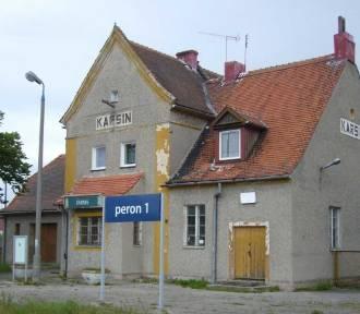 Koleją z Trójmiasta oraz Bydgoszczy będziesz mógł się wybrać w malownicze rejony południowych