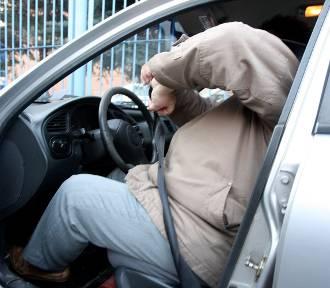 """W czwartek na sosnowieckich ulicach policyjna akcja """"Pasy"""""""