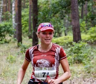 I Maraton  Leśny Kwidzyn. Kolejna porcja ZDJĘĆ i wyniki biegu kobiet