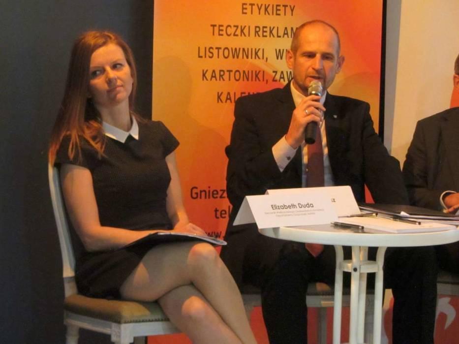 Gniezno: Forum Gospodarcze szansą dla miasta?