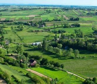 10 najbiedniejszych gmin w Małopolsce