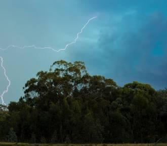 Pogoda na piątek, 14 czerwca. Uwaga na burze!