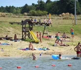 Gdzie na weekend w województwie lubelskim?