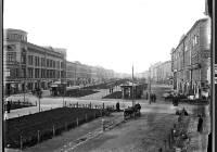 Historia Krakowa Naszemiastopl
