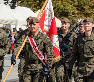 Święto Wojska Polskiego już tę niedzielę. Zobacz, jak będą wyglądały obchody