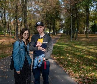 Na Siepomaga zebrano 3 mln zł na leczenie Aleksa. To wciąż za mało...