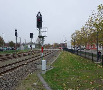 Co z szybkim połączeniem Szczecin-Berlin?