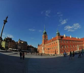 Darmowe dni w muzeach w Warszawie 2019 [wstęp bezpłatny, godziny otwarcia]