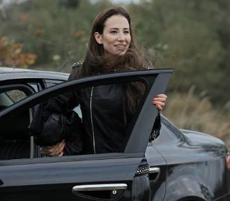 Kobiety mafii serial Patryka Vegi na platformie Showmax [ZDJĘCIA]