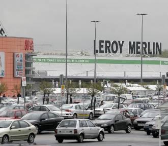Kolekcja Leroy Merlin jesień zima 2018/2019. Komfortowy i zdrowy dom