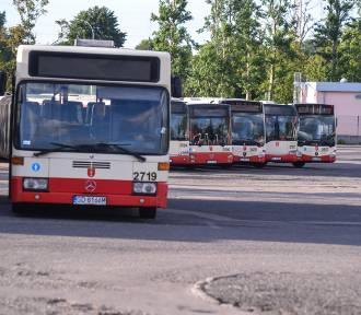 Gdańsk: Nowe osiedle w miejscu zajezdni autobusowej we Wrzeszczu