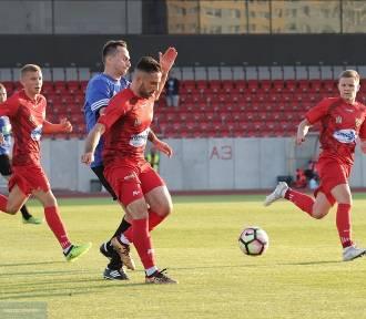 Włocłavia Włocławek ukarana walkowerem za mecz Regionalnego Pucharu Polski KPZPN 2020 z Mustangiem