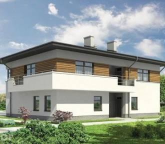Przetarg na budowę nowego budynku w Brzyskach będzie powtórzony
