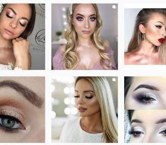 Makijaż ślubny 2019. Co jest modne na Instagramie?