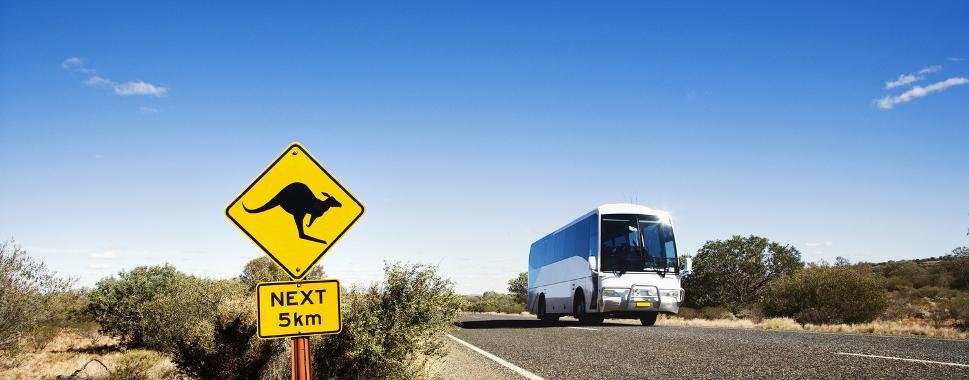Przewóz Osób Wynajem Busów i Autokarów