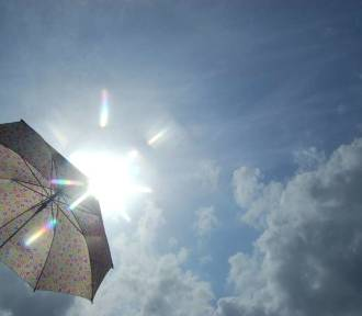 Prognoza pogody na Pomorzu na 25 lipca [WIDEO, TEMPERATURA GODZINOWA]