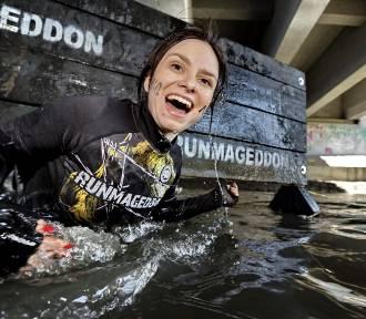 Runmageddon 2018 Wrocław. Zobacz zdjęcia z biegu Rekrutów [GALERIA UCZESTNIKÓW]